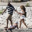 Beyonce'nin hamileliği sahte mi? - 18