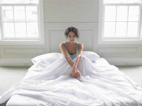 Kimler için uygun değildir?  Gebe ya da gebelik şüphesi olanlar  Halen ya da yakın geçmişte iç cinsel organlarında iltihap geçirenler  Halen cinsel yolla bulaşan enfeksiyonu olanlar  Nedeni belirlenmemiş düzensiz veya anormal kanaması olanlar  Vajende iltihabı olanlar  İleri derecede kansızlık hastalığı olanlar  Ağrılı adet görenler  Dış gebelik geçirmişler  Rahimde uru olanlar veya rahim içinde perde vs. gibi yapısal bozukluğu olanlar