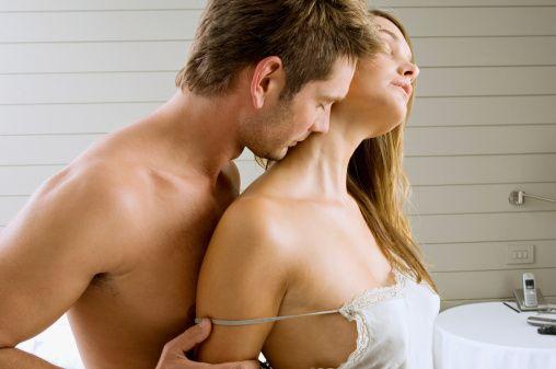 İstiridye, sığır eti, yulaf içeren kahvaltılarda cinsel arzuyu körükleyen etmenler arasındadır.