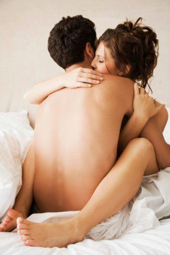 Bazı araştırmalar sonucunda kadınlarda salatalığın ve salatalık kokusunun cinsel arzuyu arttırdığı tespit edilmiştir.