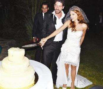 Evlenen evlenene.. - 6