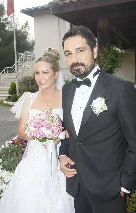 Evlenen evlenene.. - 10