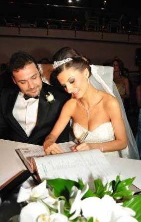 Evlenen evlenene.. - 19