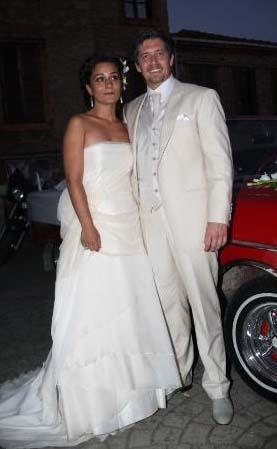 Evlenen evlenene.. - 20