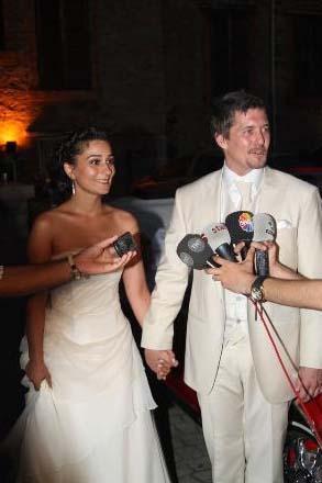 Evlenen evlenene.. - 21