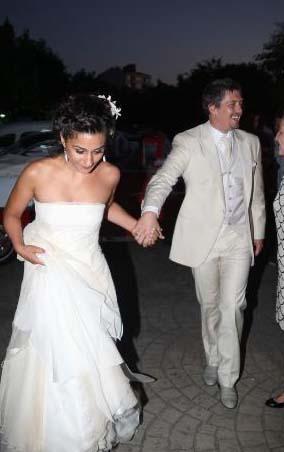 Evlenen evlenene.. - 22
