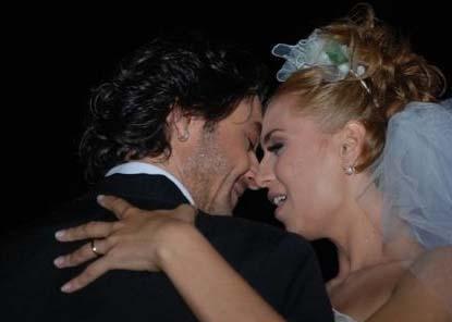 Evlenen evlenene.. - 25
