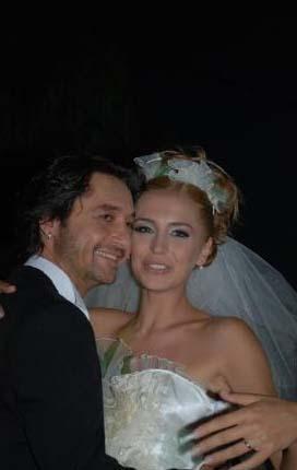 Evlenen evlenene.. - 28