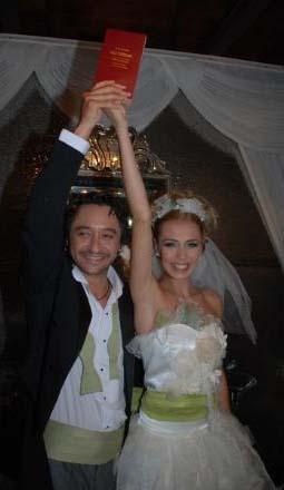 Evlenen evlenene.. - 29