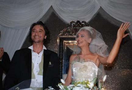 Evlenen evlenene.. - 30