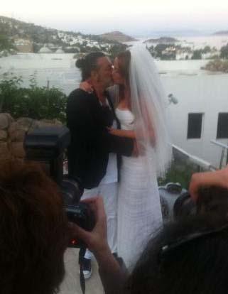 Evlenen evlenene.. - 32