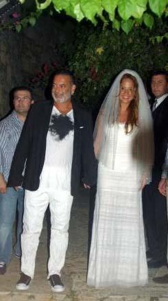 Evlenen evlenene.. - 34