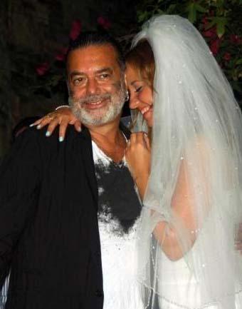 Evlenen evlenene.. - 35