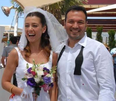 Evlenen evlenene.. - 45