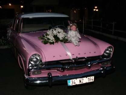 Evlenen evlenene.. - 50