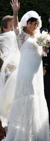 Evlenen evlenene.. - 65