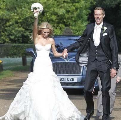 Evlenen evlenene.. - 71