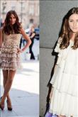 Sokak Modasının Prensesi: Olivia Palermo - 8