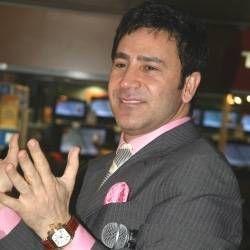 Adalet Bakanı, İzzet Yıldızhan'ın serbest bırakılmasına açıklık getirdi: Adamın günlük traş masrafı bakanlık bütçesini çökertecekti.