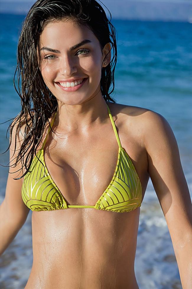 Alyssa Miller - 60