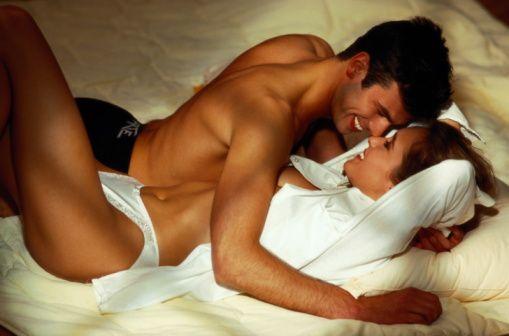 Cinsellik olumlu düşünmeyi sağlar:   Orgazm sonucu serbest kalan enerji, olumsuz düşüncelerin ve takıntıların oluşmasını önleyip olaylara olumlu bir bakış açısıyla yaklaşmayı sağlar.