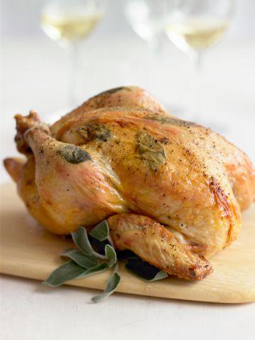 Niasin  Tavuk, hindi, balık, mantar, buğday kepeği, yer fıstığı, ay çekirdeği, süt, yoğurt, peynir,  yumurta ve patates niasin açısından iyi kaynaklar.  Kaynak: Milliyet/Dilara Koçak