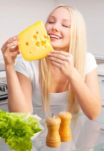 1. Başlangıç boyunca meyve, ekmek, tahıl, nişasta içeren sebzeler veya peynir, krema ve yağ olan günlük besinleri yememelisiniz.