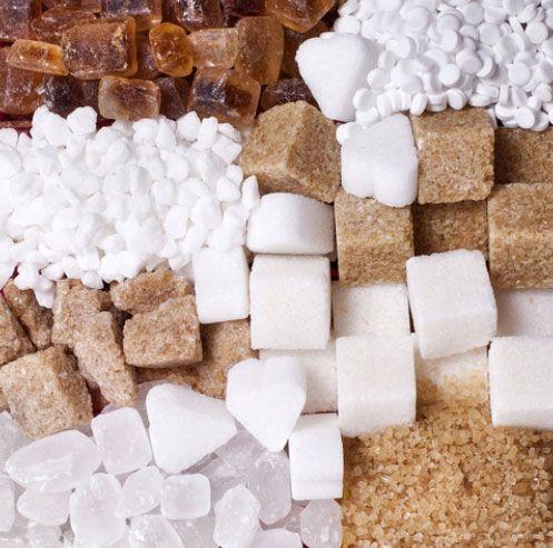 3. Bir diyetin şekersiz veya yapay tatlandırıcı içermesi sadece yeterli değildir. Ürün üzerindeki etikette, karbonhidrattın içeriği belirtilmelidir ve böylelikle isteğinize göre ürünü satın alırsınız veya almazsınız.
