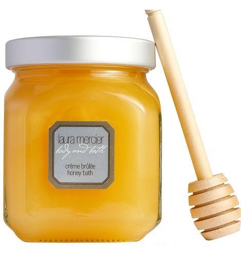 Laura Mercier Honey Bath vücut losyonu, 159 TL