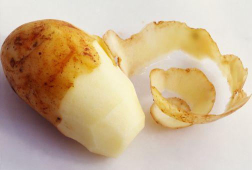 Patates     Çiğ patates suyu mide yanmasının doğal ilacıdır.Patatesi soyup katı meyve presinde suyunu sıkın.Su,havuç suyu ya da kereviz suyu ile karıştırıp için.
