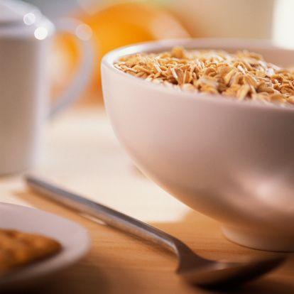 Bunlar:  * Kilo vermeye yardımcıdır. * Kan şekeri kontrolünde olumlu etki yapar. * Kansere karşı koruyucudur. * Kolesterolü düşürücü beslenme planında önemli bir yeri vardır.