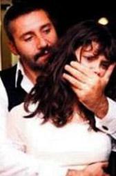 AŞKI KARŞILIK GÖRMEYİNCE KÖTÜ OLDU Aşk Bir Hayal diisinde kötü adam Miran Ağa'yı Orhan Kılıç oynuyordu...