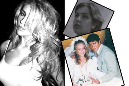 Çocuk sayılacak yaşta evlenmek sadece dünyanın belli bir bölgesinde yaşayan ünlülere has bir durum değil. Gösteri dünyasının bazı yerli ve yabancı ünlüleri de 13- 14 yaşlarında dünyaevine girdi.   İşte en ünlü çocuk gelinler ve ünlülerin evlilik yaşları.   (Derleme: Hurriyet.com.tr)