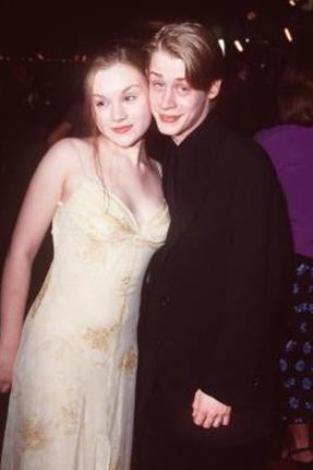Evde Tek Başına serisiyle ünlenen Macaulay Culkin 17 yaşındayken yaşıtı olan Rachel Miner ile evlendi. Ancak çiftin evliliği uzun sürmedi.
