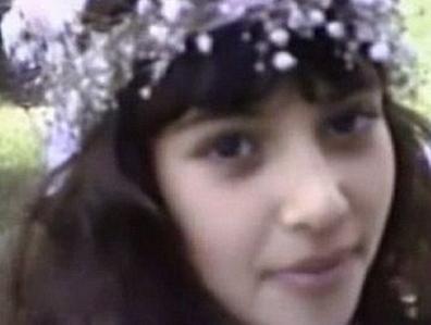 Kim Kardashian da ilk evliliğini gencecik bir kızken yaptı. Kardashian 19 yaşındayken Damon Thomas ile evlendi.
