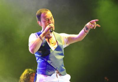 KALIP ATÖLYESİ ALDI Birçok şarkıcı gibi iş hayatında da başarılı olmak için kolları sıvayan Serdar Ortaç, kalıp atölyesi satın aldı.