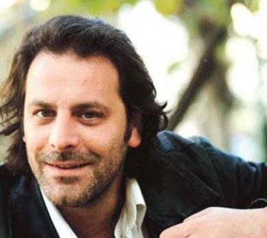 Ozan Güven  Aktör olmasaydı belki de dansçı olacaktı. Çünkü Mimar Sinan Üniversitesi Güzel Sanatlar Fakülteisi Modern Dans bölümü mezunu.