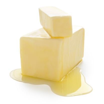 MARGARİN HAKKINDAKİ 7 GERÇEK   - Margarin tamamen bitkisel  yağlardan üretilir - Kolesterol içermez - Trans yağ içermez - Beslenme çeşitliliğine katkı sağlar - Omega 6 ve Omega 3 yağları içerir - A ve D vitaminleri içerir - Margarin iyi bir enerji kaynağıdır.