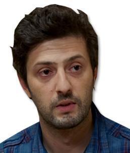 İnan Ulaş Torun, genç yaşına rağmen hem tiyatro hem de ekranda tecrübe sahibi.