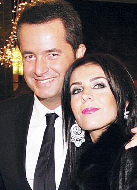 Zeynep Hanım, Ilıcalı'nın 50 milyon liralık servetinin yarısını istedi.