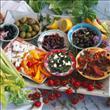 Akdeniz diyeti kolon kanserini önlüyor! - 1