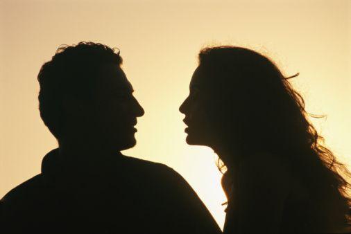 Prezervatif markası Durex, 36 ülkede 29 binden fazla kişi üzerinde yaptığı araştırmanın sonucunu kamuoyuyla paylaştı  ESRA ALUS   Durex tarafından Harris Interactive aracılığıyla cinsellik ve cinsel yolla bulaşan hastalıklara dikkat çekmek amacıyla yapılan araştırma Türkiye'de 6 Eylül-2 Ekim 2011 arasında 1004 kişinin katılımıyla gerçekleştirildi.