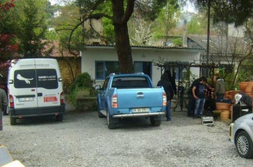 Yayın hayatında bir sezonu geride bırakan Fatmagül'ün Suçu Ne, eylül ayında yeni sezonun startını verdi.