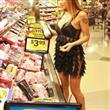 Alışverişe böyle çıkıyorlar - 13