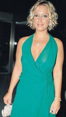 Ona bugünkü şöhretini kazandıran Saba Tümer ile Bu Gece adlı programı yapmaya ise 31 Mart 2008'de başladı. Bir süre Habertürk TV'sinde devam eden program bu sezon CNNTürk ekranlarına taşındı.