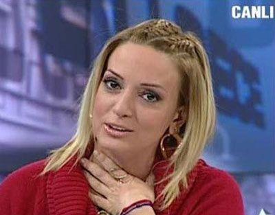 Tümer ekrandaki yolculuğunu NTV'nin ardından SkyTürk'te sürdürdü. Burada Serdar Akinan ile birlikte Ne Var Ne Yok adlı programı hazırladı