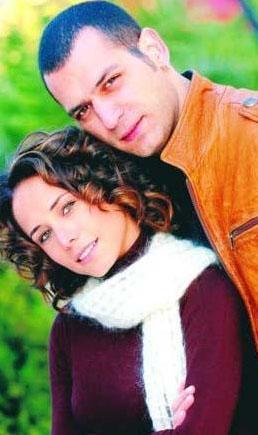 Önceleri Murat Yıldırım'ın hayranları onun Terzioğlu ile evlenmesine alışamasalar da sonradan çifti benimsediler. Çiftin evliliği mutlu bir şekilde sürüyor.