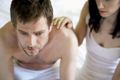 Uzmanlar, cinsel sorunların ortaya çıkmasında, psikolojik faktörlerin önemli ölçüde rol oynadığını söylüyor. Şifalı bitkiler, stres nedeniyle cinsel isteksizlik yaşayanların imdadına yetişiyor!