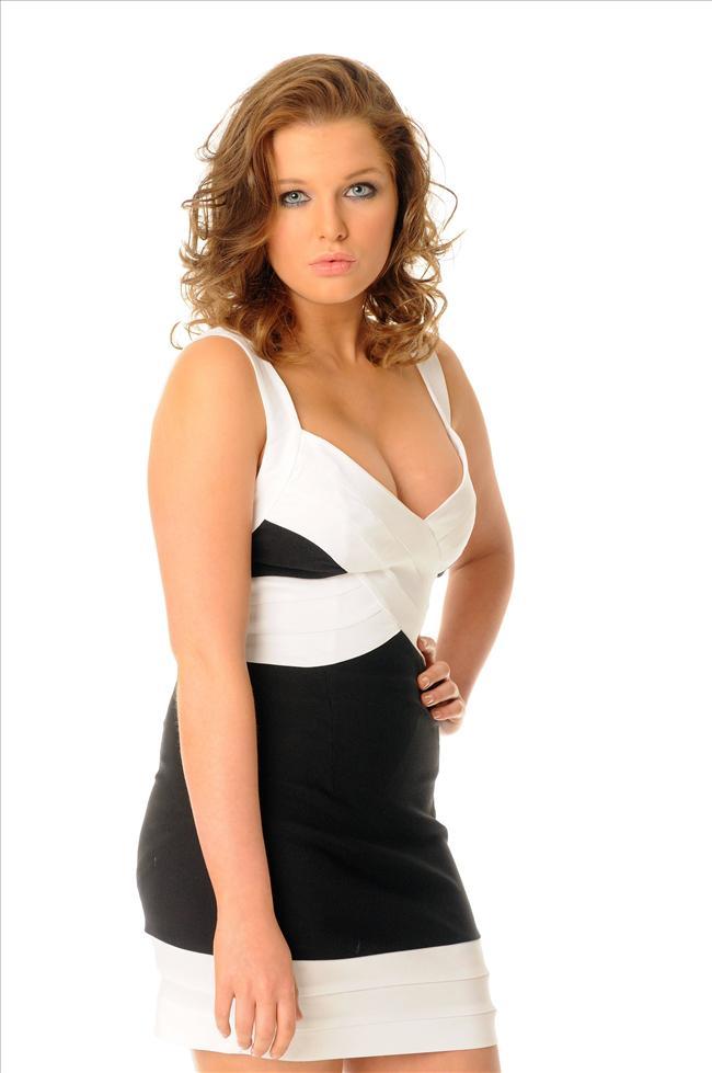 Helen Flanagan - 54