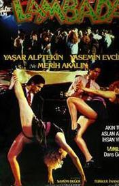 1989'da Yaşar Alptekin ile birlikte Lambada adlı bir filmde de oynamıştı..   Onun yıldızının bunca parlamasına neden olan ise Türkiye'nin ilk özel TV kanalı olan Star TV'de yaptığı Geceyarısı Jimnastiği'ydi...